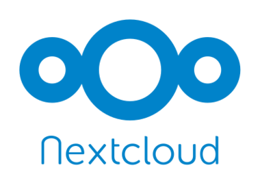 Nextcloud secure cloud